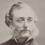 Брадфорд Уильям