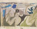bucuria-de-a-tr-i-1965_jpg!xlMedium