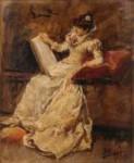 camarlench-ignacio-pinazo-figura-femenina-sentada-artfond