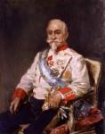 camarlench-ignacio-pinazo-retrato-del-conde-guaki-artfond