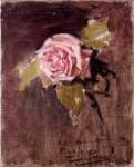 camarlench-ignacio-pinazo-una-rosa-artfond