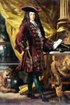 charles-habsburg-1707-web