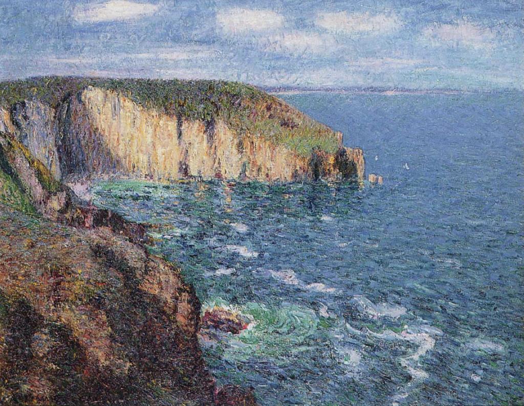 cliffs-at-cape-frehel-1905.jpg