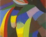 composition-1919_jpg!xlMedium