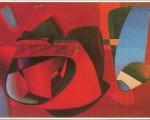 composition-1937_jpg!xlMedium