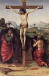 crucifixion_with_sts_john_and_jerome-large