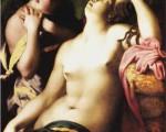 death-of-cleopatra-1525_jpg!xlMedium