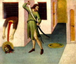 di_pietro_sano_decapitazione