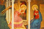 diocesano_annunciazione