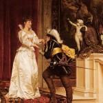 Сулакруа Фредерик(Soulacroix Frederic)