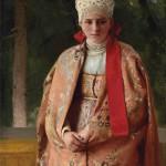Лебедев Клавдий Васильевич(Lebedev Klavdiy)