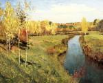 fonstola_ru-72301