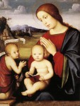 francia-francesco-madonna-and-child-with-the-infant-st-john-the-baptist-artfond