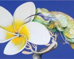 frangipani-and-humming-bird-japanese-summer-1988_jpg!xlMedium