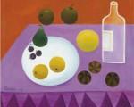 fruit2009_jpg!xlMedium