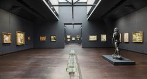 galeria_impresionistilor_dece