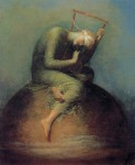 george-frederick-watts-hope1