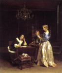 gerard-ter-borch-the-letter