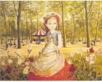 girl-in-the-park-1957_jpg!xlMedium