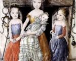 girls-with-a-doll-1955_jpg!xlMedium