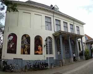 groeninge-museum