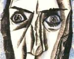 head-1923_jpg!xlMedium