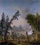 hubert-robert-parklandschaft-1773-224333