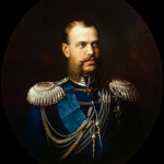 Худояров Василий Павлович(Hydoyarov Vasiliy)