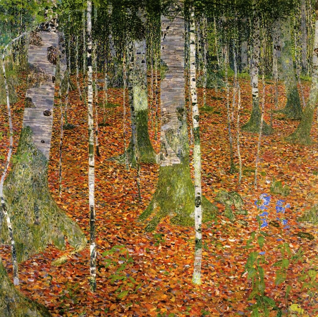 images-of-gustav-klimt-paintings-i13.jpg