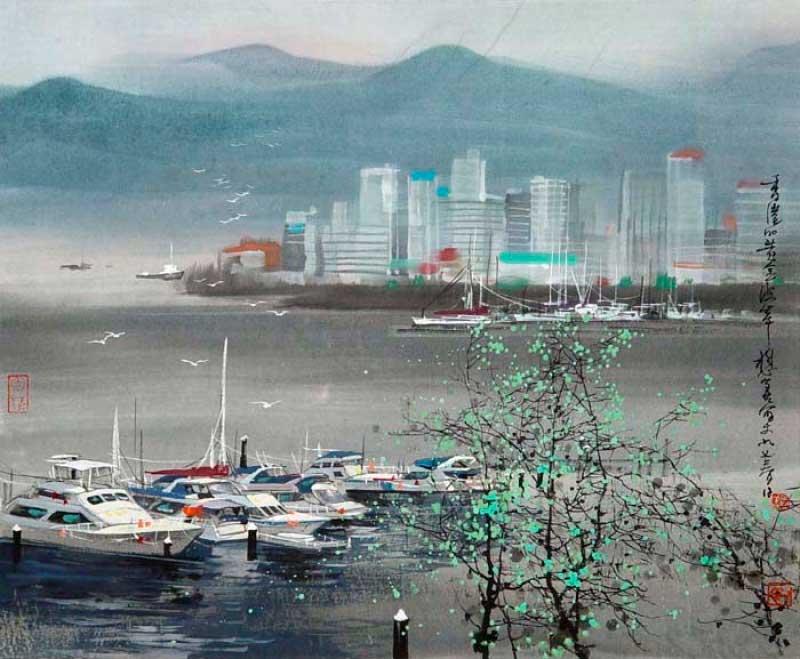 img-liu-maoshan-akvarel-02.jpg