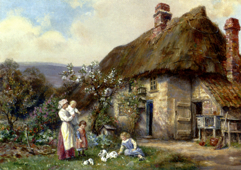 in_a_cottage_garden-large.jpg