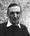 jar50_-_fautrier,_jean_1898-1964