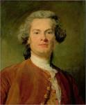 jean-baptiste-perroneau-self-portrait-148072