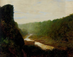 john-atkinson-grimshaw-landscape-with-a-winding-river