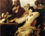 josephine-and-the-fortune-teller_jpg!xlMedium