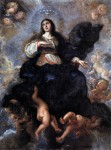 juan-carreno-de-miranda-assumption-of-the-virgin