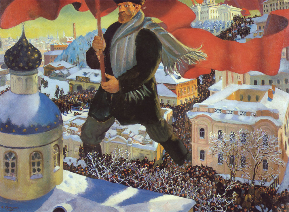 kartina-bolshevik.jpg
