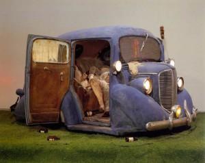 kienholz-back-seat-dodge-38-1964-167_6x609_6x365_8-cm-lo-artfond