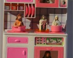 kitchen-religious-figures_jpg!xlMedium
