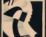 komposition-in-schwarz-und-wei-1936_jpg!xlMedium