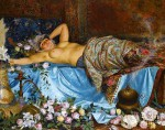 l-odalisque-pg-reproductions.jpg