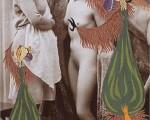 l-ourgouilloute-et-la-vivote-from-la-vie-amoureuse-des-spumif-res-1948_jpg!xlMedium