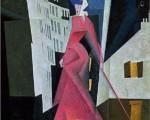 lady-in-mauve-1922_jpg!xlMedium