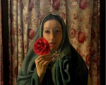 lady-with-roses-1937_jpg!xlMedium