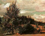 landscape-wind-1907_jpg!xlMedium