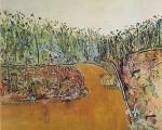 landscape-with-goose-1974_jpg!xlMedium