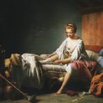 Леписье Николя Бернар(Lepicie Nicolas-Bernard)