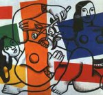 leger01_small