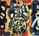 leger02_small