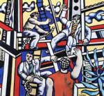 leger04_small